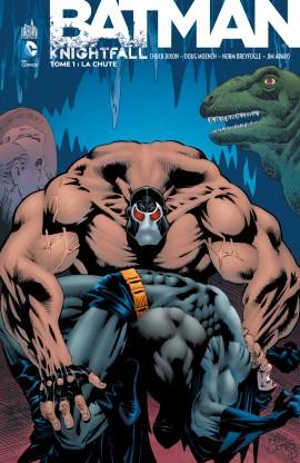 batman-knightfall-tome-1