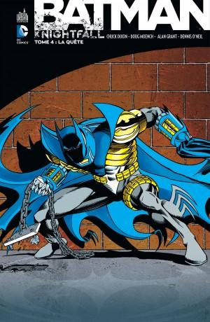batman-knightfall-tome-4