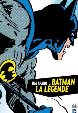 batman-la-legende-tome-1