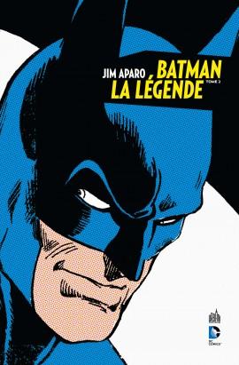 batman-la-legende-tome-2