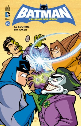 batman-lalliance-des-heros-tome-2