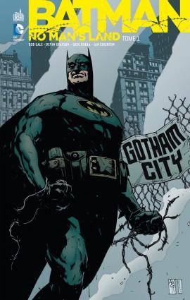 batman-no-mans-land-tome-1