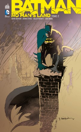batman-no-mans-land-tome-2