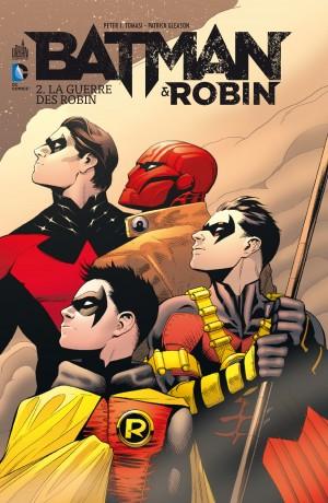 batman-robin-tome-2