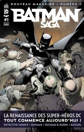 batman-saga-1