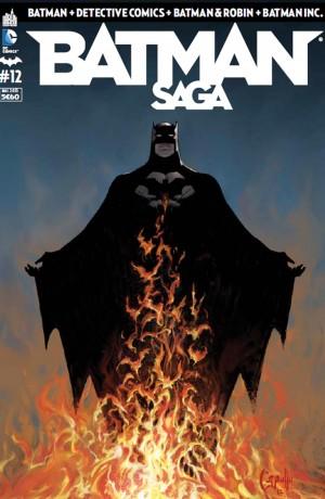 batman-saga-12