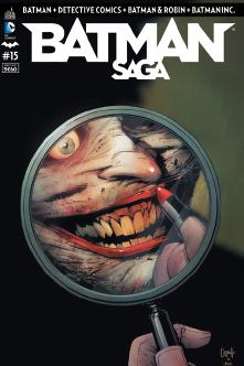 batman-saga-15