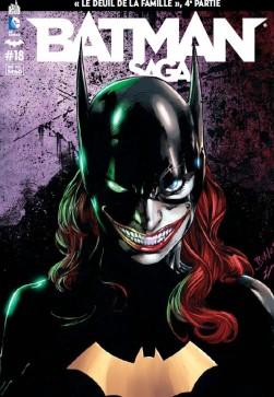 batman-saga-18