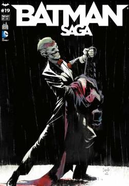batman-saga-19