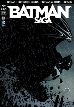 batman-saga-20