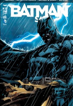 batman-saga-21