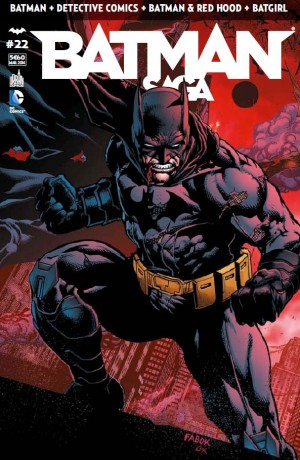 batman-saga-22