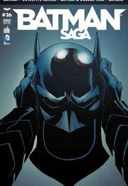batman-saga-26