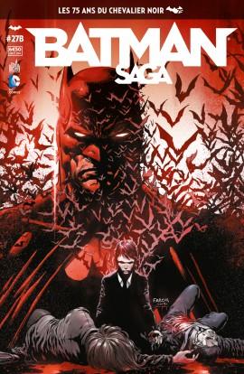 batman-saga-27
