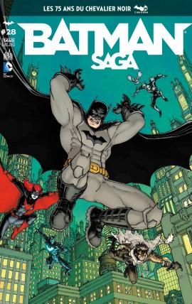 batman-saga-28