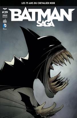 batman-saga-29