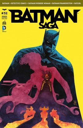 batman-saga-32