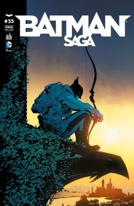 batman-saga-33