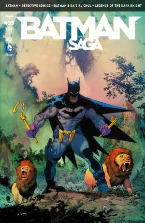 batman-saga-35