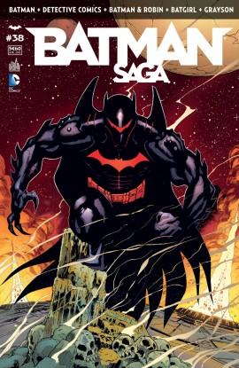 batman-saga-38