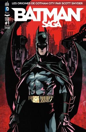 batman-saga-hs-1