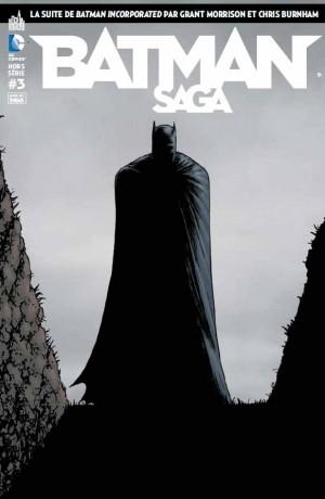 batman-saga-hs-3