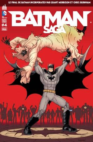 batman-saga-hs-4