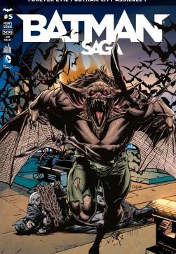 batman-saga-hs-5