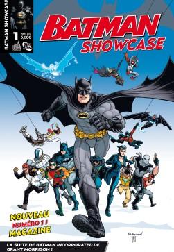 batman-showcase-n1