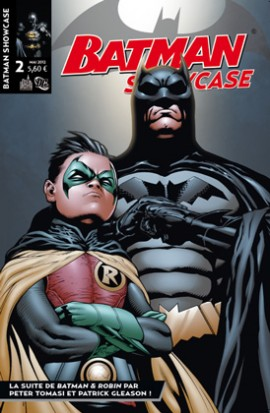 batman-showcase-n2