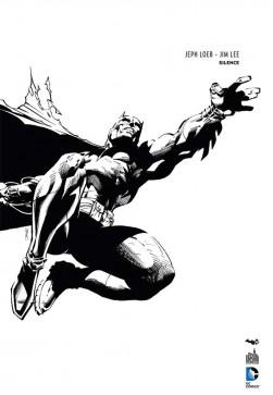 batman-silence-nb-75-ans