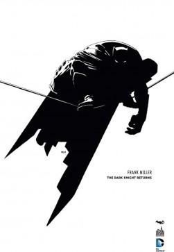 batman-the-dark-knight-returns-nb-75-ans
