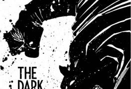 batman-the-dark-knight-strikes-again-brd