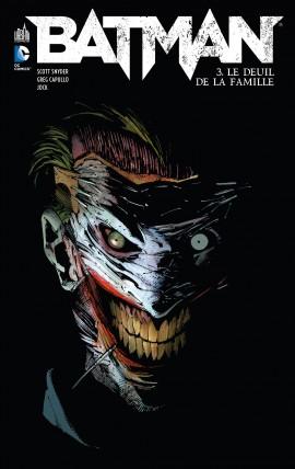 batman-tome-3-270x428.jpg