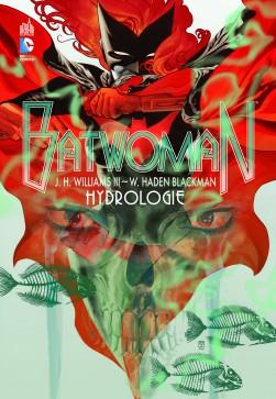 batwoman-tome-1