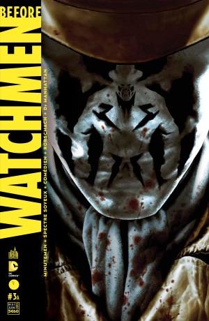 before-watchmen-3