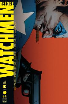 before-watchmen-4