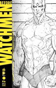 before-watchmen-6