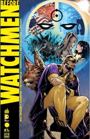 before-watchmen-7