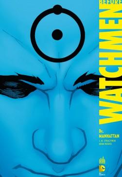 before-watchmen-dr-manhattan
