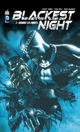 blackest-night-tome-1
