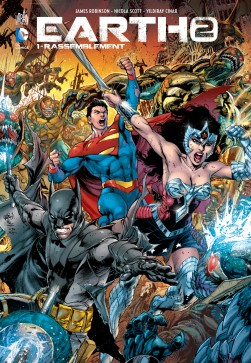 earth-2-tome-1