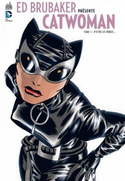 ed-brubaker-presente-catwoman-tome-1