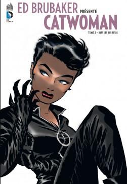 ed-brubaker-presente-catwoman-tome-2