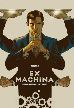ex-machina-tome-1