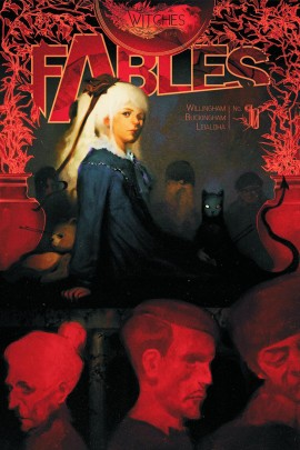 fables-tome-17