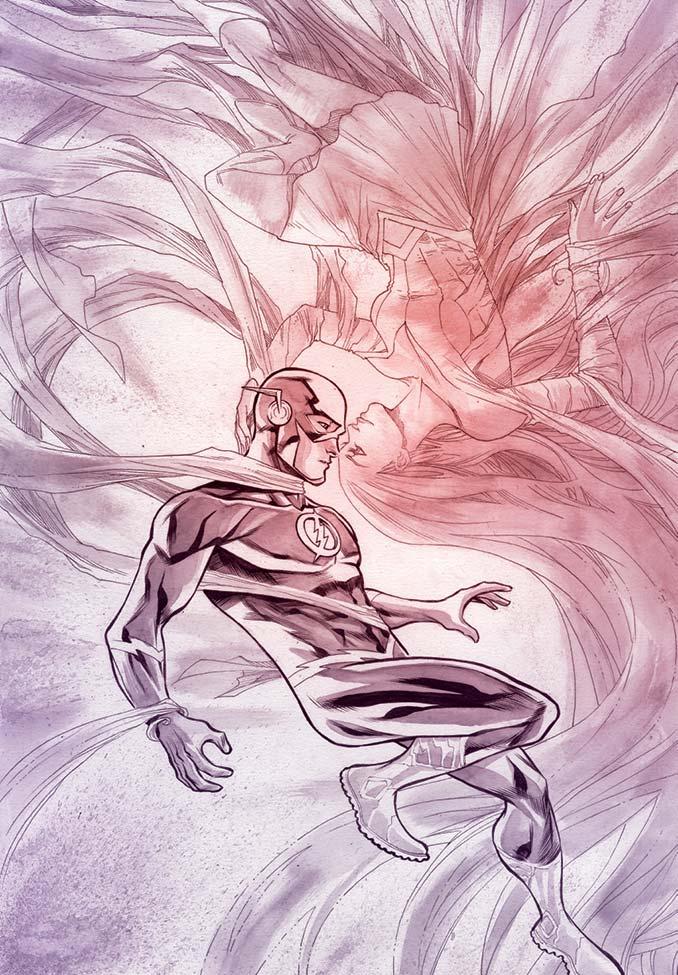 flash2 (1)
