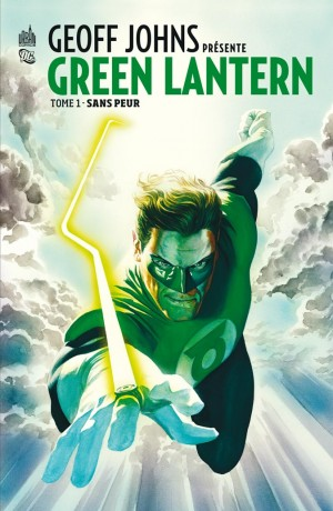 geoff-johns-presente-green-lantern-tome-1