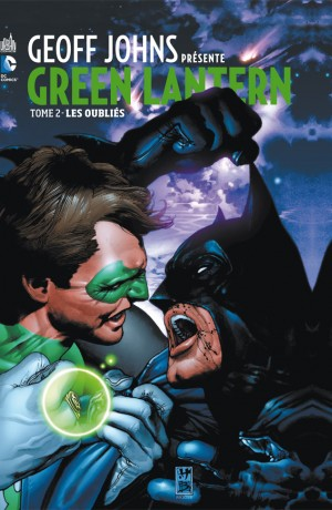 geoff-johns-presente-green-lantern-tome-2
