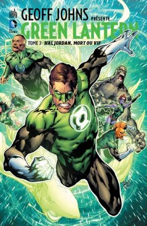 geoff-johns-presente-green-lantern-tome-3